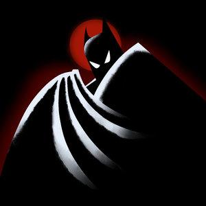 batman_361047.jpg
