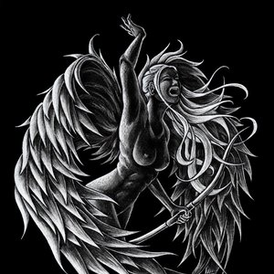 web2_Angel_PH_345113.jpg