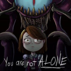 you_are_not_alone_by_nosferatus_castillo_dc0j0iu_345182.png