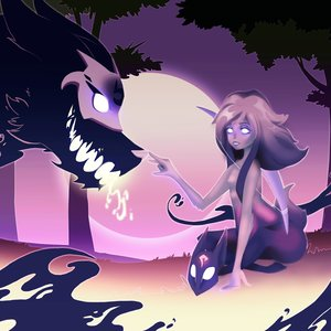kindred_pintando_brillo_mejor._361146.png