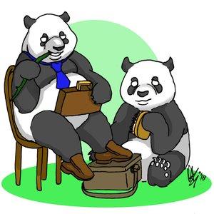 panda_capitalismo_361109.png