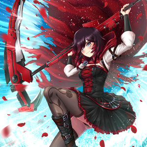 Summer_Time_Ruby_battle_361293.jpg