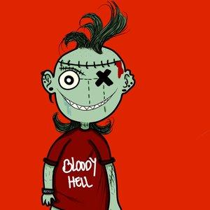 Bloody_Hell042_361528.jpg