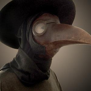 Denmark_Museum_plague_mask_new_background_361657.jpg