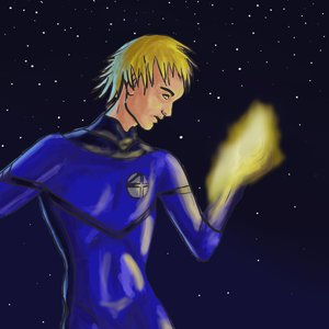 fanart_johnny_storm_361645.jpg