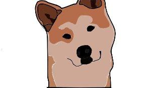 dog_ilustrado_361796.png