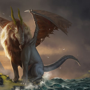 dragon_leon_arte_final_1baja_361745.jpg