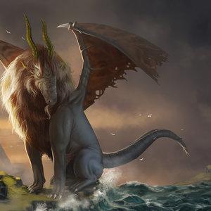 dragon_leon_arte_final_1baja_361745.jpg
