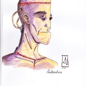 Frankenstein__1__362051.jpg