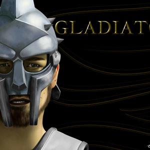 gladiator1_362007.jpg