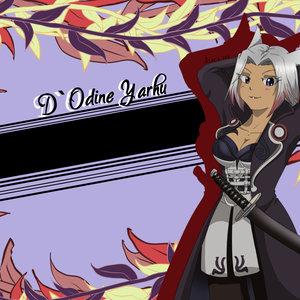 OdineFinal_362233.jpg