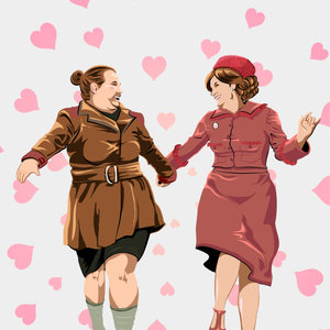 TrunchbullxUmbridge_fanart_75DPI_362211.jpg