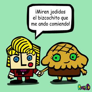 bizcocho_362317.jpg