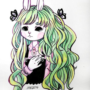Miss_camomille_362373.jpg