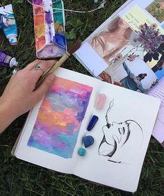 517fdddce98c59fdba7d119663528761__art_hoe_journal_art_journals_362466.jpg