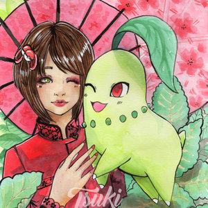 Chicorita_tsuki_362503.jpg