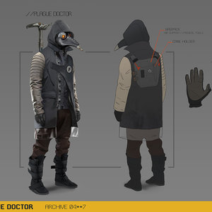 Plague_doctor_BAJA_362477.jpg