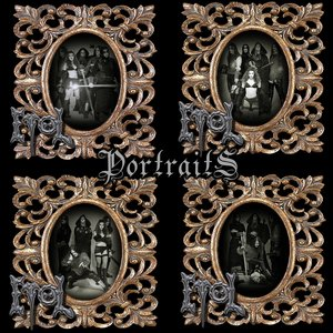 evol___portraits_by_ian6black_dbxi9s1_362543.jpg