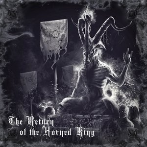 evol___the_return_of_the_horned_king_by_ian6black_dc8mr3d_362548.jpg