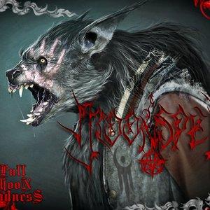 moonspell___fullmoon_madness_by_ian6black_dcaaaj2_362569.jpg