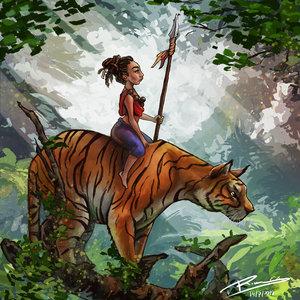 JungleGuard2_362629.jpg