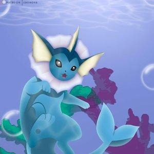 Vaporeon___The_Spirit_of_Water_362772.jpg
