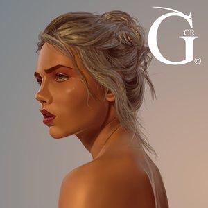 Grey_hair_web_362925.png