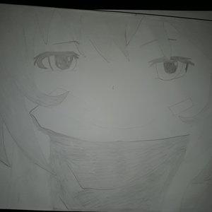 taiga chan (Toradora)