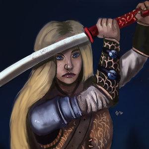 swordgirl72_363128.jpg