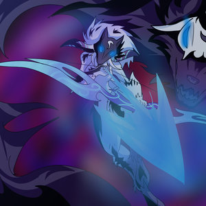league_of_legends___kindred_by_xdeaddragonx98_dbjml9p_343119.jpg