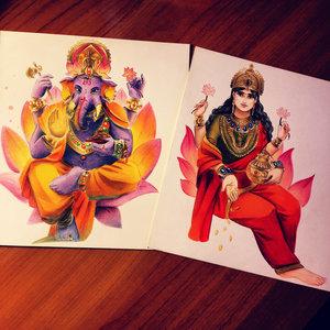 ganesha_and_lakshmi_by_arpegius1997_dc0q8cf_345471.jpg