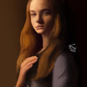 RetratandoLaSerie Sansa