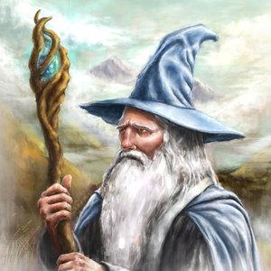 Gandalf2_363500.jpg