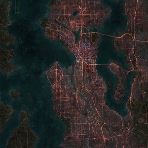 Shadowrun Black Ops Seattle