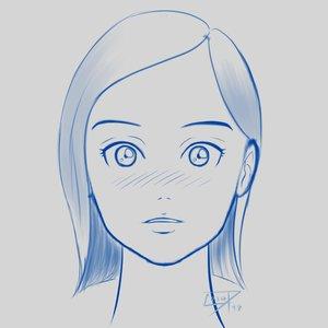 Faces2___copia__3__345547.png