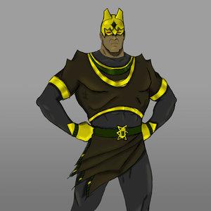 Personaje 2