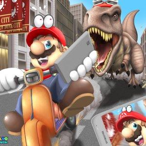 Dibujo_12__Super_Mario_Odyssey___T_selfie_364729.png