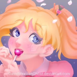 alice_cartelet___cute___by_davidmexicanghost_dcixvlc_364781.jpg