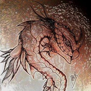 dragonnn_364840.png