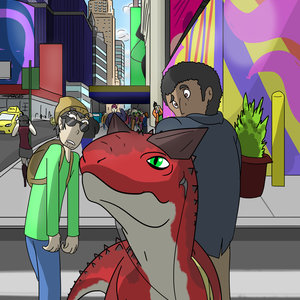 carno_in_the_city_364893.jpg