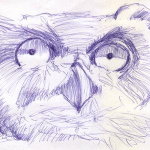 owl_365165.jpg