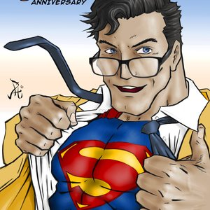 superman_80x1_365267.png