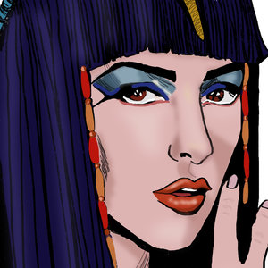 Cleopatra_365366.jpg