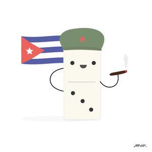 Domino_Cubano_365392.jpg
