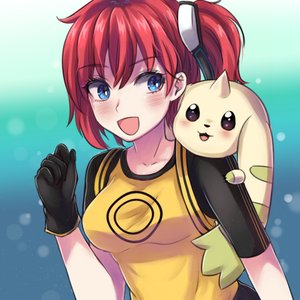 digimon_story_cyber_sleuth_by_lilshironeko_dbxw0pw_345607.png