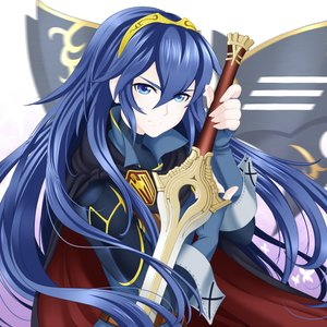 lucina2_365589.png