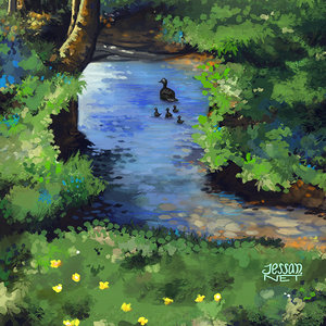 jessan_river_and_ducks_background_365741.jpg