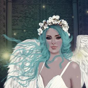 La_princesa_alada_365950.jpg