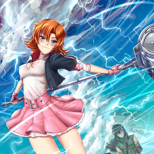 Summer_Time_Nora_Valkyrie_battle_365903.jpg