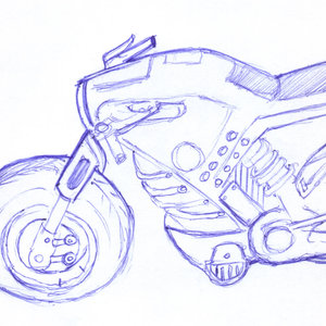 moto01_365919.jpg